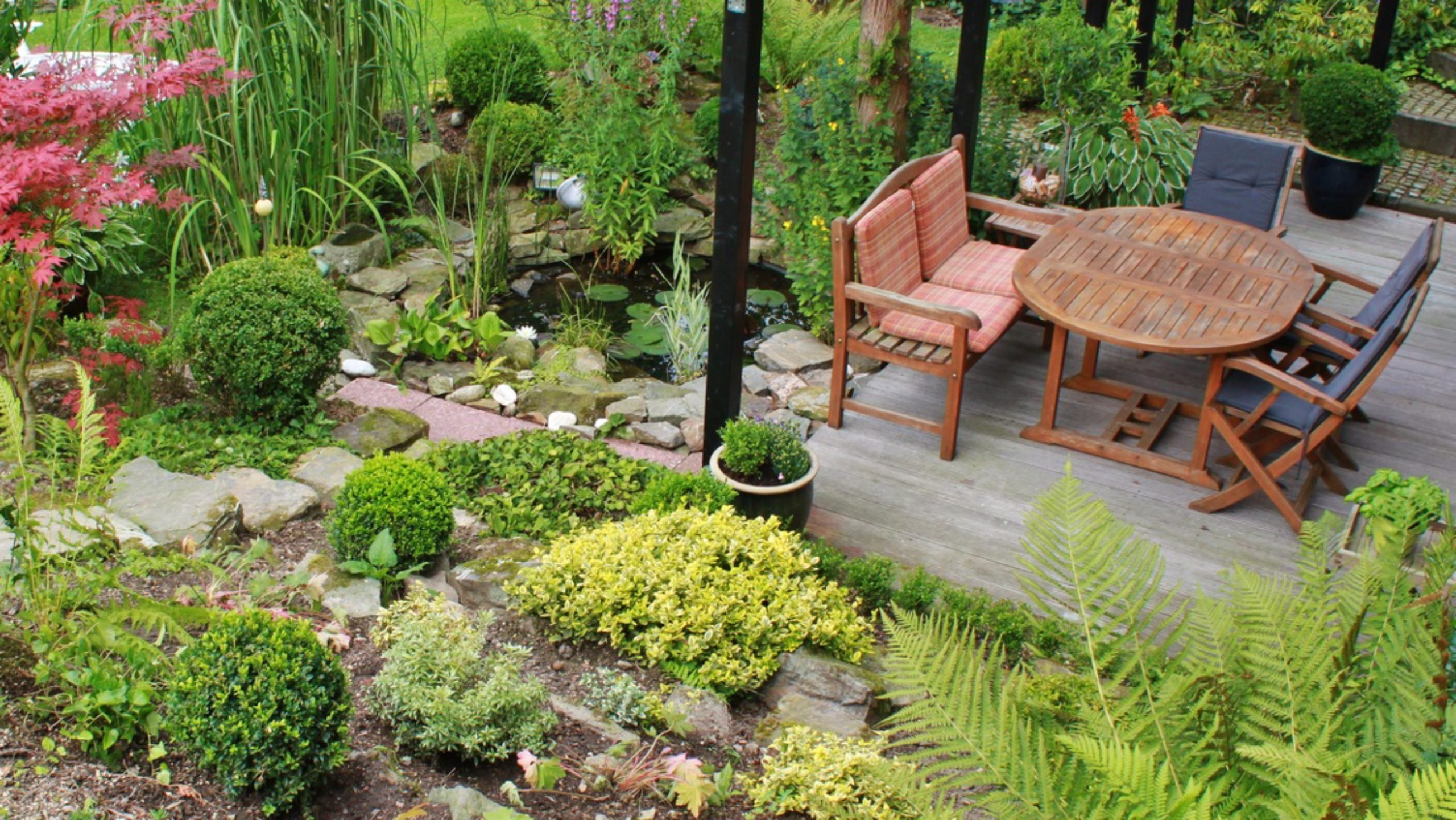 Retaining Walls Steps Waterscape Landscaping And Design Group